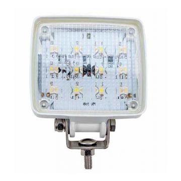 FARO IP 67 LLA 12 LED BIA...