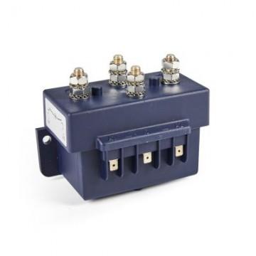 CONTROL BOX 2/4M 12V...