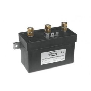 CONTROL BOX 3M 12V 700W