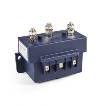 CONTROL BOX 3M 24V 500/1400W