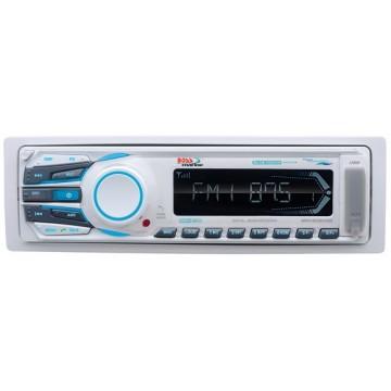 RADIO BOSS MARINE MR1308UAB...
