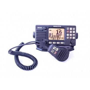 VHF HM 390