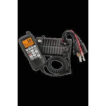 VHF HM 390-BB