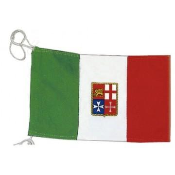 Bandiera Italia Marina...
