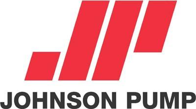 Johnson Pump