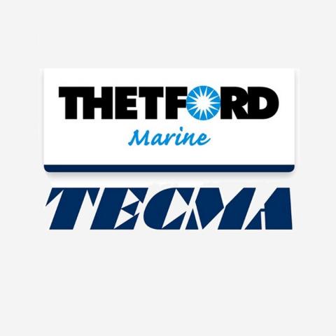 Tecma