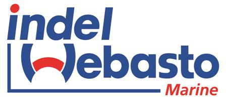 Indel Webasto